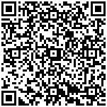 發億金庫QRcode行動條碼