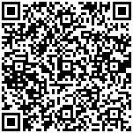 鴻宇電腦QRcode行動條碼