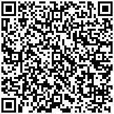 君超高科技有限公司QRcode行動條碼
