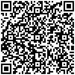 劉光明計程車行QRcode行動條碼