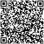 維愛原生營養液QRcode行動條碼