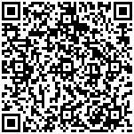 美力家清潔工程公司QRcode行動條碼
