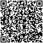 倍思特實業有限公司QRcode行動條碼