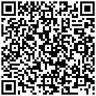 天佑眼科QRcode行動條碼