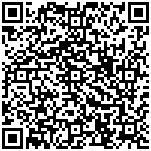 原創光彫有限公司QRcode行動條碼