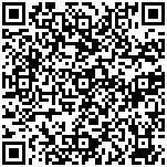 宸繹企業有限公司QRcode行動條碼