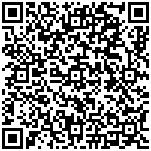 2派克脆皮雞排(東海示範店)QRcode行動條碼