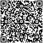 戊辰畫廊QRcode行動條碼