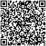 克麗緹娜 (花蓮民國店)QRcode行動條碼