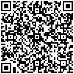 綠大山水造景景觀QRcode行動條碼