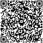 怡蘭精品旅館QRcode行動條碼