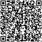 賜福搬家室內整修工程公司QRcode行動條碼