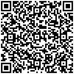 永祥汽車有限公司QRcode行動條碼