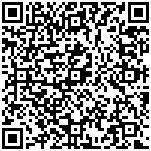 紅色炸彈爵士樂團QRcode行動條碼