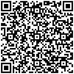 海灘工作室QRcode行動條碼