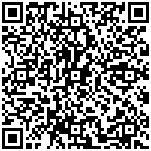 長生老人長期照護中心QRcode行動條碼