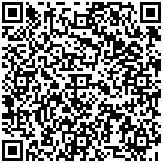 宏興清潔有限公司QRcode行動條碼