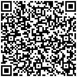 宏榮清潔工程行QRcode行動條碼