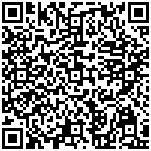 金谷國際有限公司QRcode行動條碼