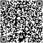新竹來來專業搬家中心QRcode行動條碼