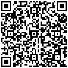 奇想樂器QRcode行動條碼