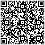 士燿國際股份有限公司QRcode行動條碼