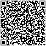 全球連鎖大藥局 八德佳美店QRcode行動條碼