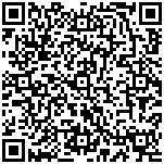 瑩佳公司 IN CENSEQRcode行動條碼