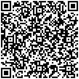 寫吉達企業有限公司QRcode行動條碼