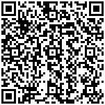 天將廣告公司QRcode行動條碼