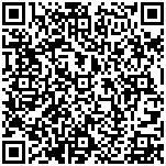 聖萊雅生技有限公司QRcode行動條碼