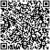 永豐盛生技股份有限公司QRcode行動條碼