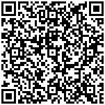 歐迪亞有限公司QRcode行動條碼