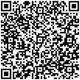 貝斯特電動車業有限公司QRcode行動條碼