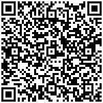 天心中醫醫院QRcode行動條碼