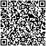 耐火磚QRcode行動條碼