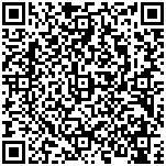 杰采國際行銷有限公司QRcode行動條碼