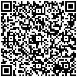 推背圖經絡整復中心QRcode行動條碼