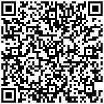 便力多實業有限公司QRcode行動條碼
