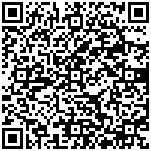 NB自然美新竹分公司( 四維店)QRcode行動條碼
