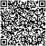 Nsx銀飾QRcode行動條碼