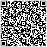 濱河城泰式料理QRcode行動條碼