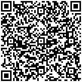 翔天國際旅行社股份有限公司QRcode行動條碼