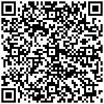 章記e衛廚QRcode行動條碼