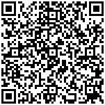二台水電行專業通管公司QRcode行動條碼