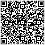 億燿企業股份有限公司QRcode行動條碼