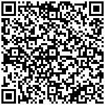 衣貝子服飾切貨批發QRcode行動條碼
