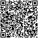 龍鑫專業影印QRcode行動條碼