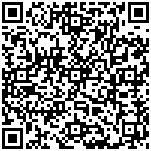 隆興工程行QRcode行動條碼