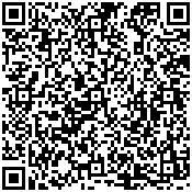 華馗工商廣告攝影公司/華盛.景華婚禮攝影結婚錄影QRcode行動條碼